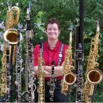 Wyldwood with Instruments